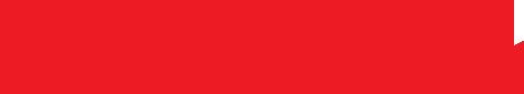 Logo von Apotheke Brückl